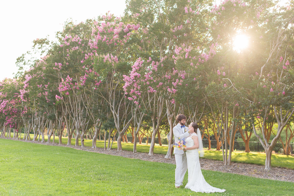 Summer Wedding at Norfolk Botanical Garden-174.jpg