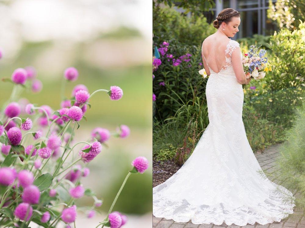 Summer Wedding at Norfolk Botanical Garden-198_WEB.jpg