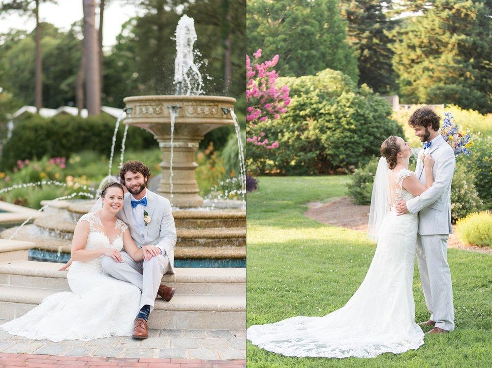 Summer Wedding at Norfolk Botanical Garden-205_WEB.jpg