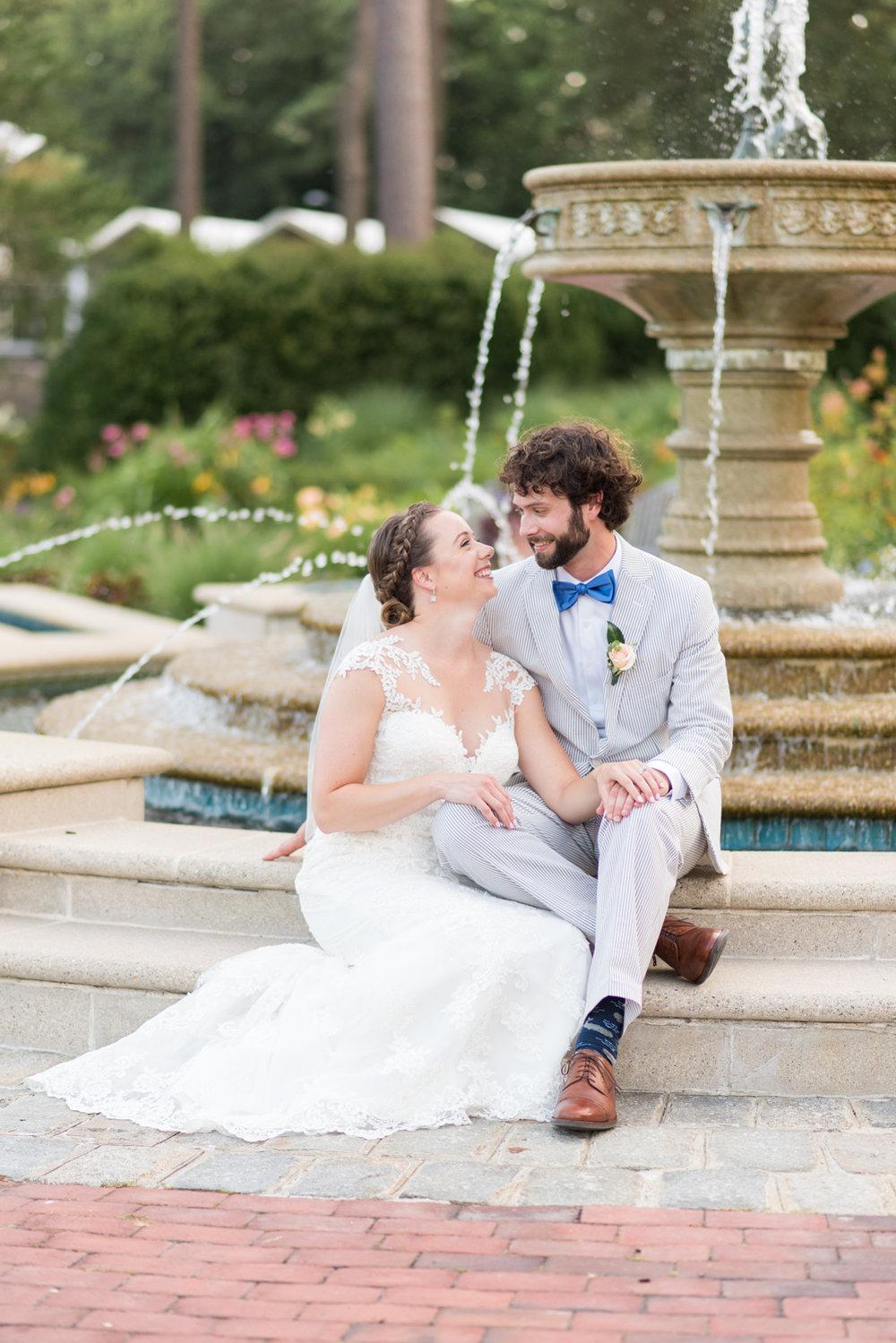 Summer Wedding at Norfolk Botanical Garden-206.jpg