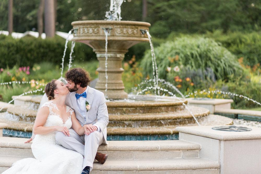 Summer Wedding at Norfolk Botanical Garden-207.jpg