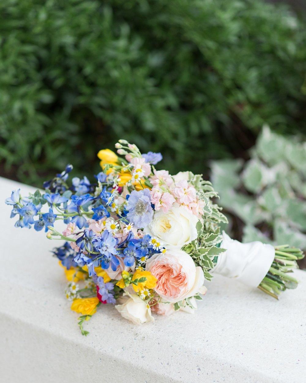 Summer Wedding at Norfolk Botanical Garden-194.jpg
