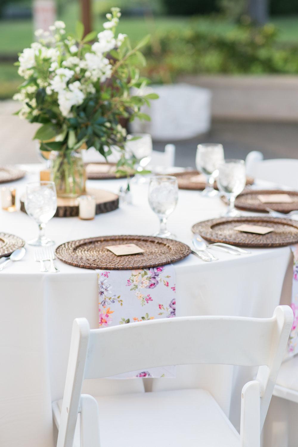 Summer Wedding at Norfolk Botanical Garden-177.jpg