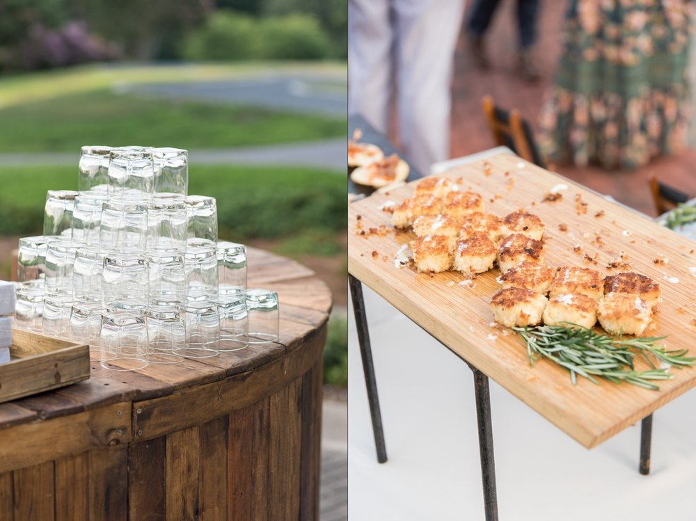 Summer Wedding at Norfolk Botanical Garden-182_WEB.jpg