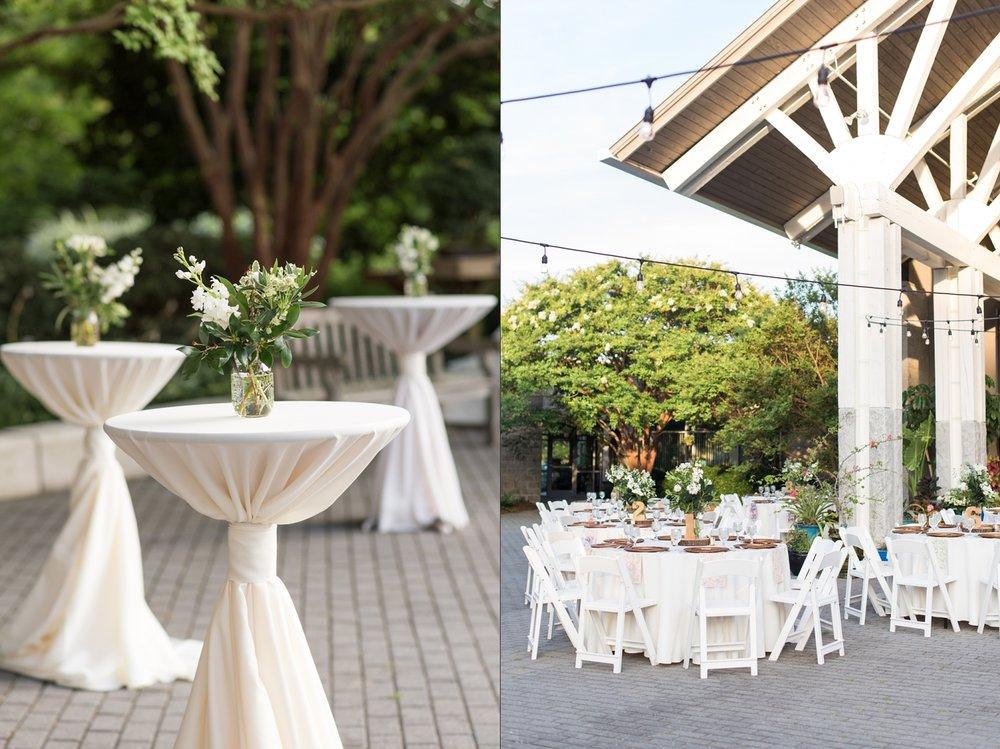 Summer Wedding at Norfolk Botanical Garden-184_WEB.jpg