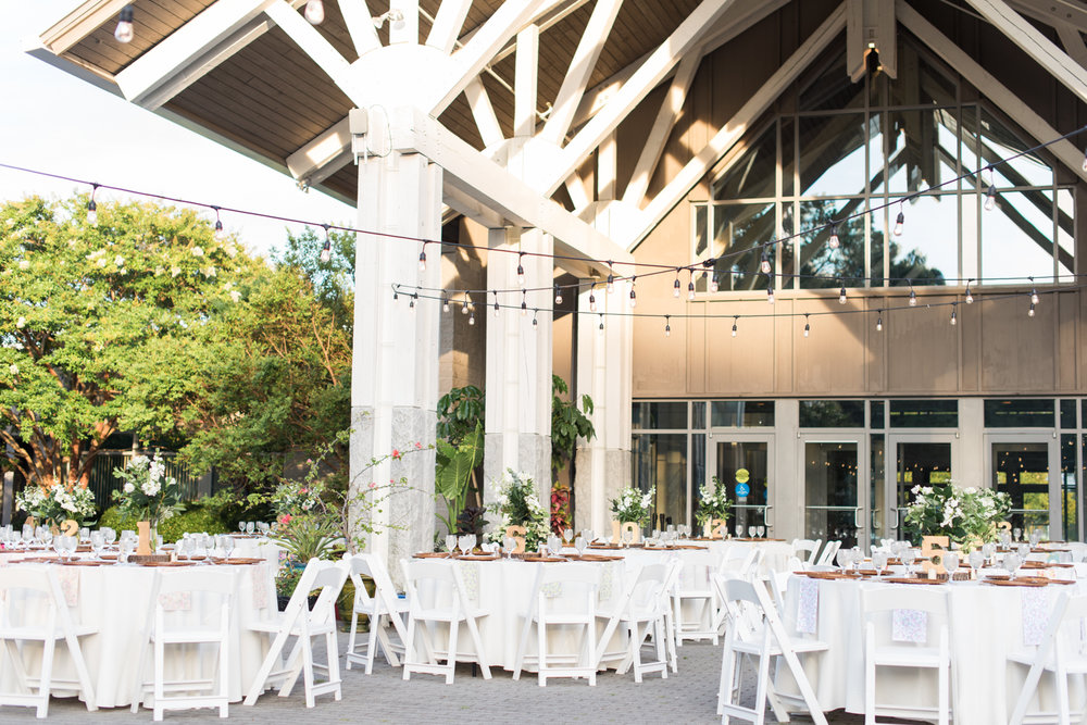 Summer Wedding at Norfolk Botanical Garden-188.jpg