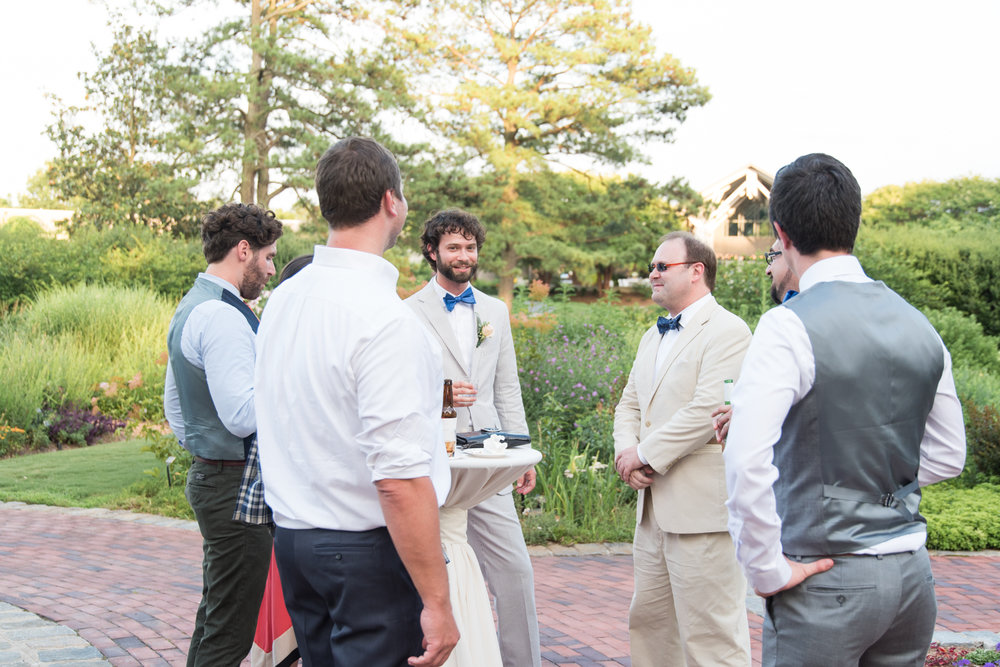 Summer Wedding at Norfolk Botanical Garden-189.jpg
