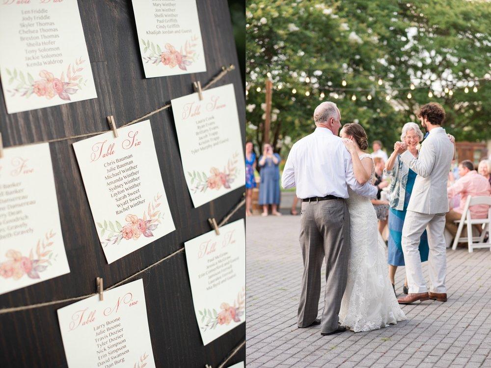 Summer Wedding at Norfolk Botanical Garden-191_WEB.jpg