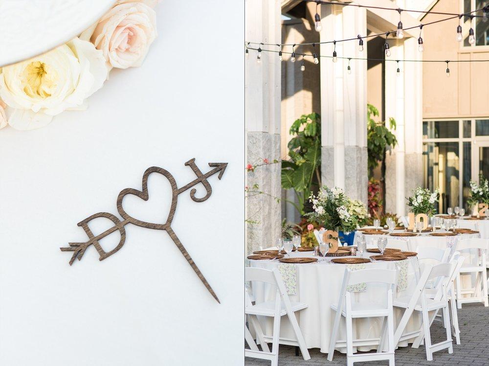 Summer Wedding at Norfolk Botanical Garden-192_WEB.jpg