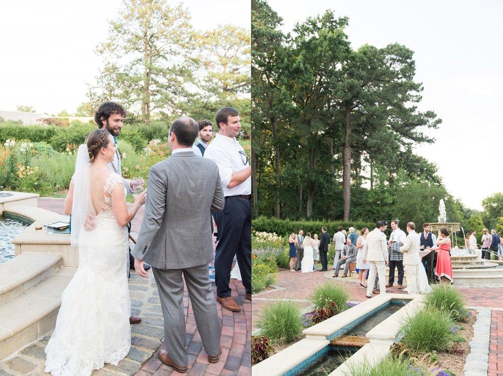 Summer Wedding at Norfolk Botanical Garden-195_WEB.jpg