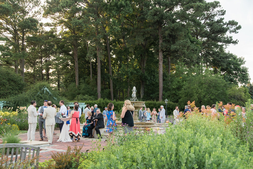 Summer Wedding at Norfolk Botanical Garden-196.jpg
