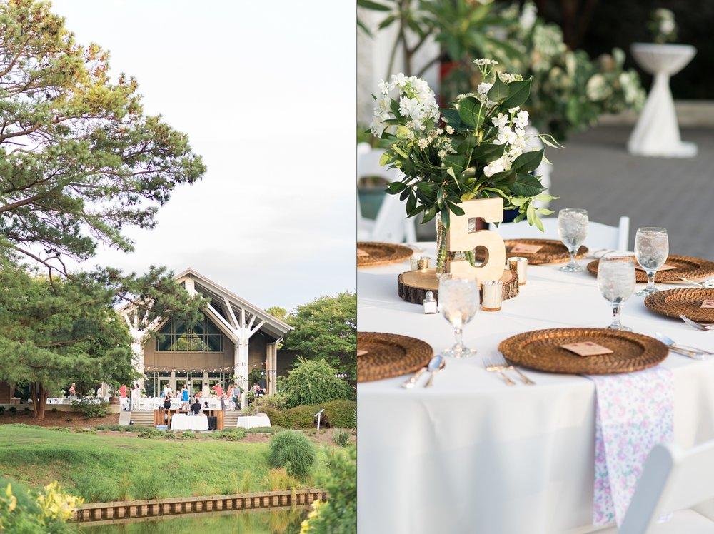 Summer Wedding at Norfolk Botanical Garden-203_WEB.jpg