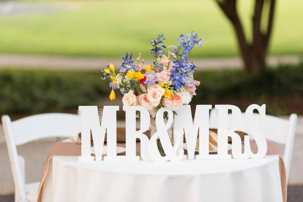 Summer Wedding at Norfolk Botanical Garden-208.jpg