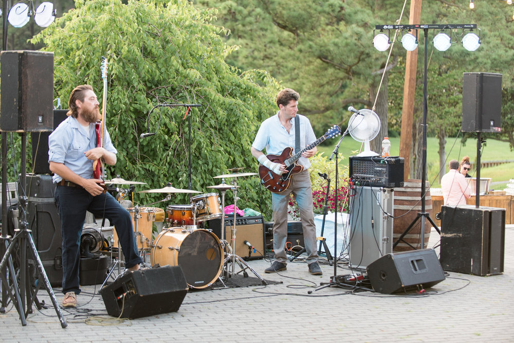 Summer Wedding at Norfolk Botanical Garden-210.jpg