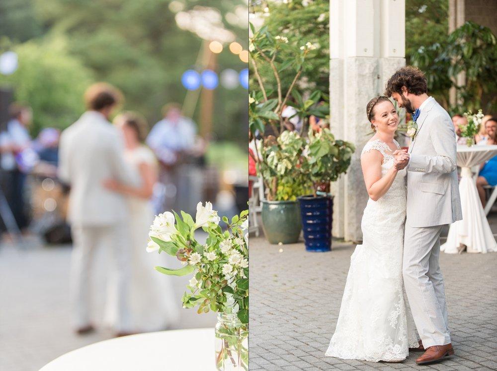 Summer Wedding at Norfolk Botanical Garden-211_WEB.jpg