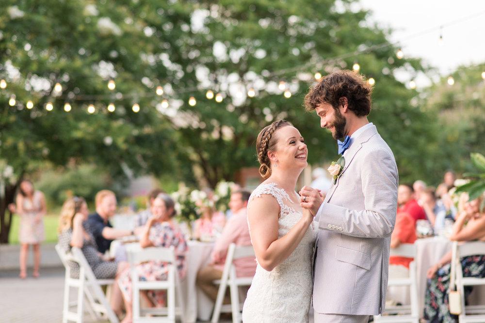 Summer Wedding at Norfolk Botanical Garden-215.jpg