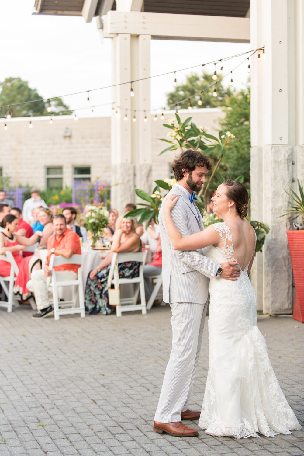 Summer Wedding at Norfolk Botanical Garden-217.jpg