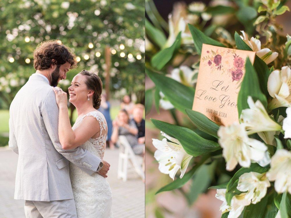 Summer Wedding at Norfolk Botanical Garden-218_WEB.jpg