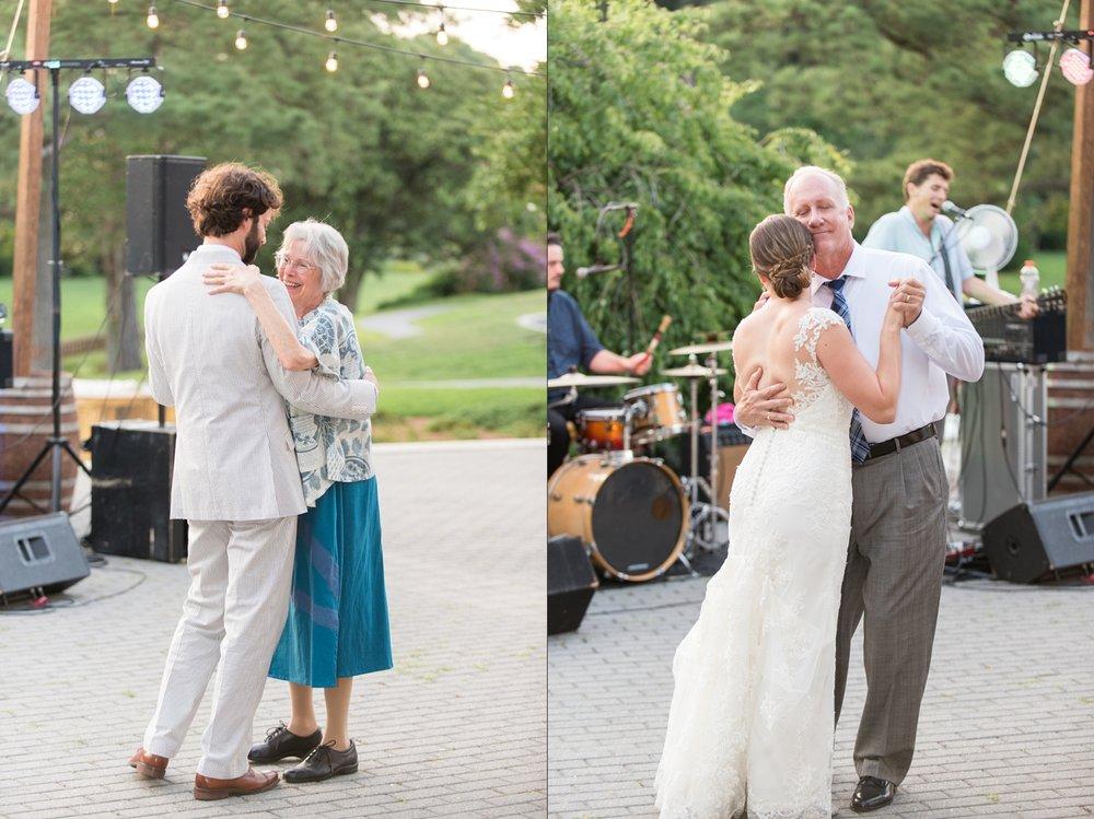 Summer Wedding at Norfolk Botanical Garden-220_WEB.jpg