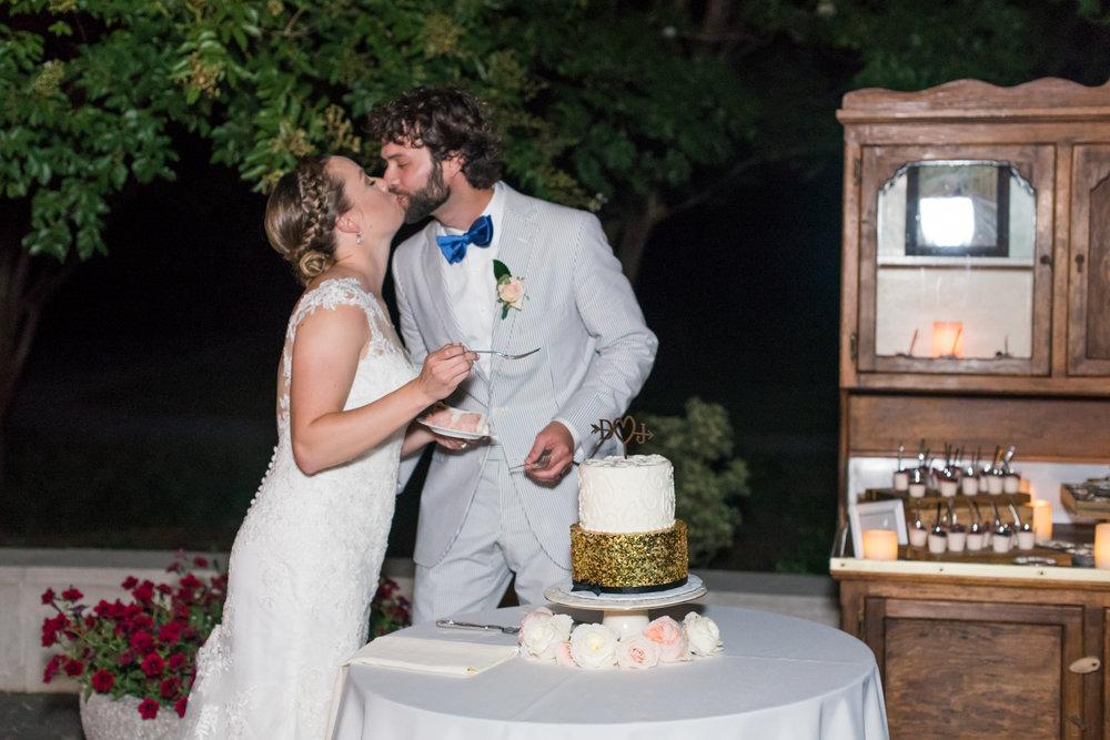 Summer Wedding at Norfolk Botanical Garden-232.jpg