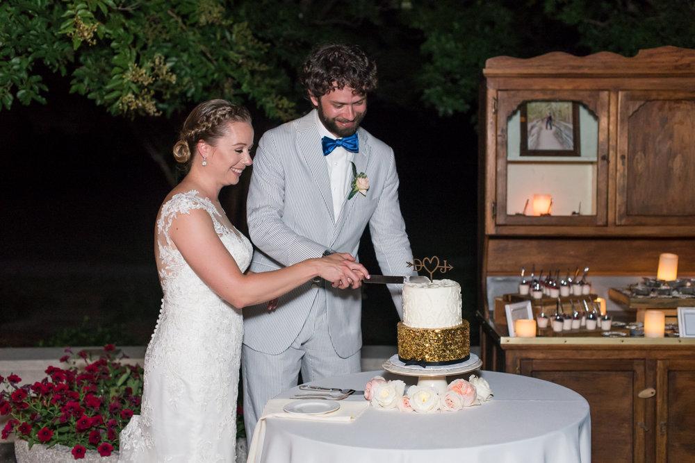 Summer Wedding at Norfolk Botanical Garden-231.jpg