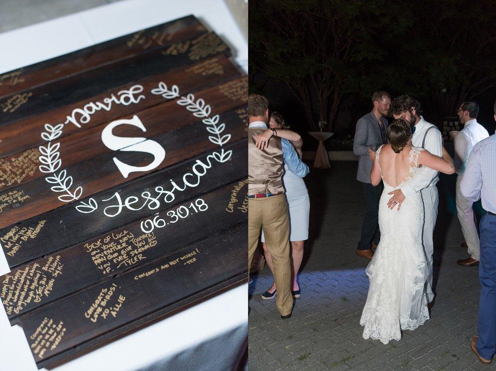 Summer Wedding at Norfolk Botanical Garden-236_WEB.jpg
