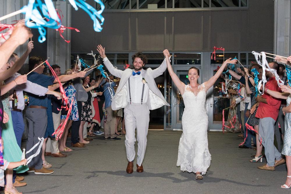 Summer Wedding at Norfolk Botanical Garden-241.jpg