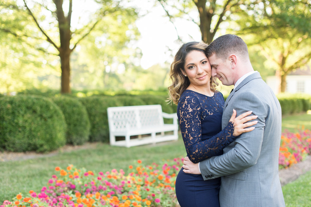 Colonial Williamsburg Engagement Session-103.jpg