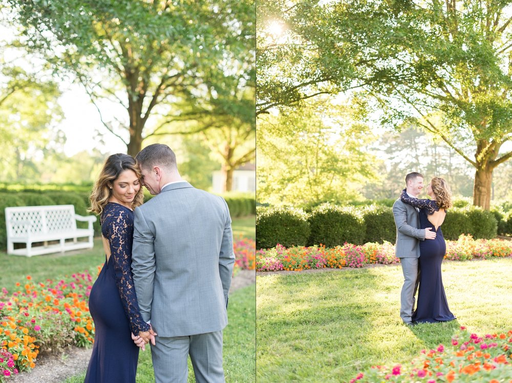 Colonial Williamsburg Engagement Session-108_WEB.jpg