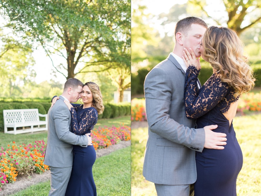 Colonial Williamsburg Engagement Session-110_WEB.jpg