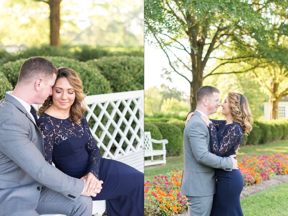Colonial Williamsburg Engagement Session-117_WEB.jpg