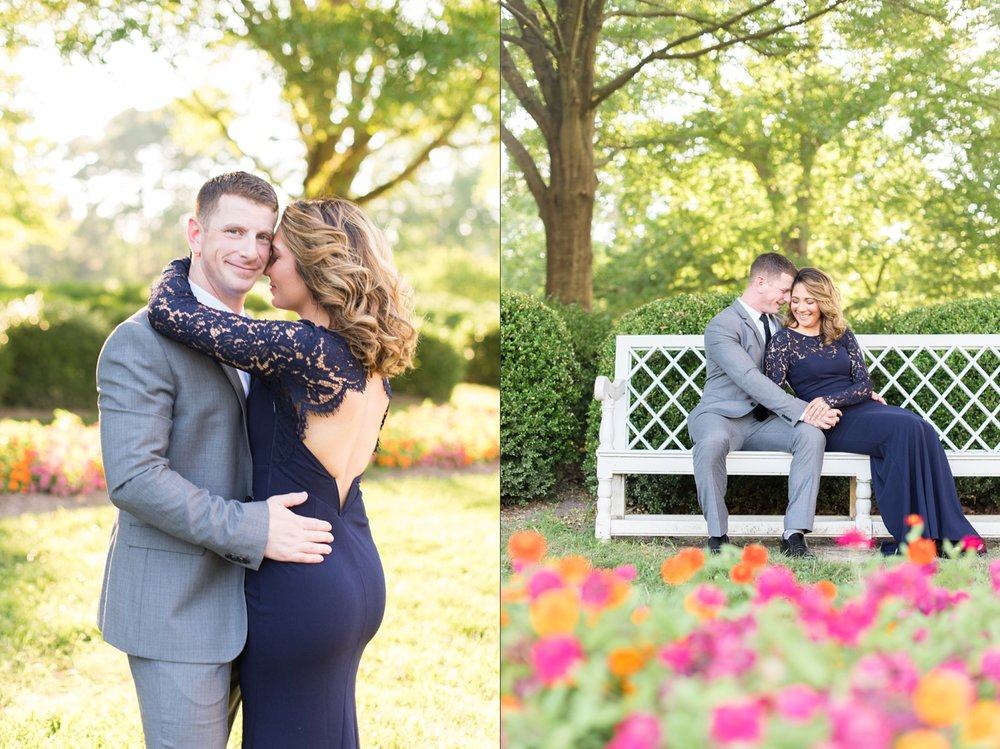Colonial Williamsburg Engagement Session-122_WEB.jpg