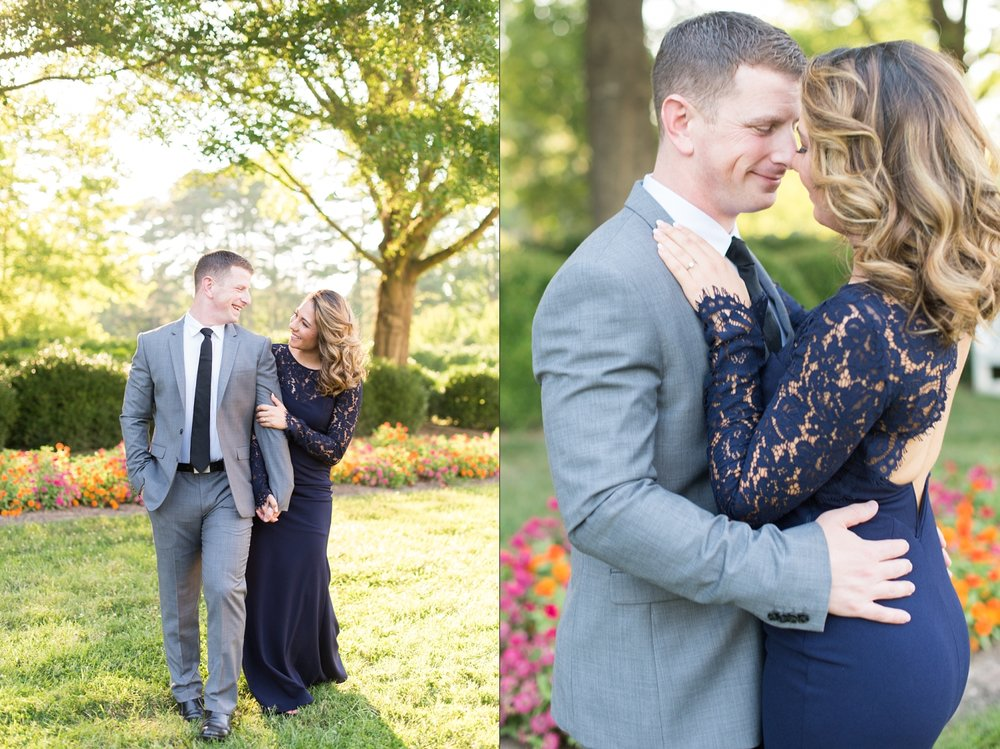 Colonial Williamsburg Engagement Session-131_WEB.jpg