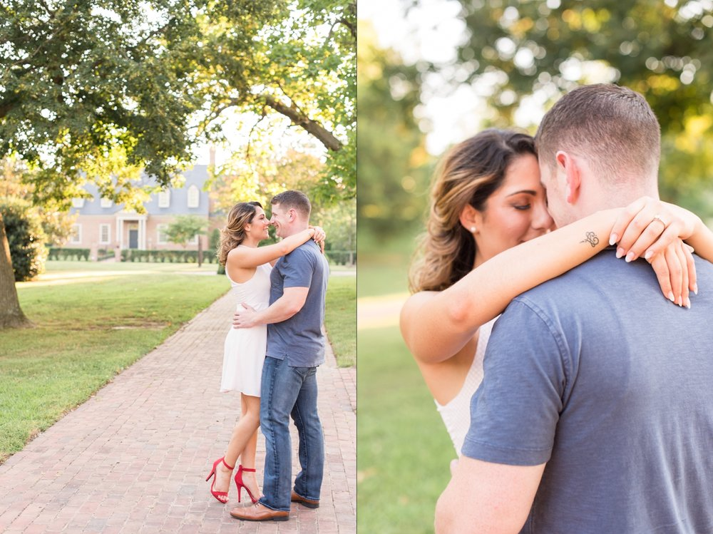 Colonial Williamsburg Engagement Session-138_WEB.jpg