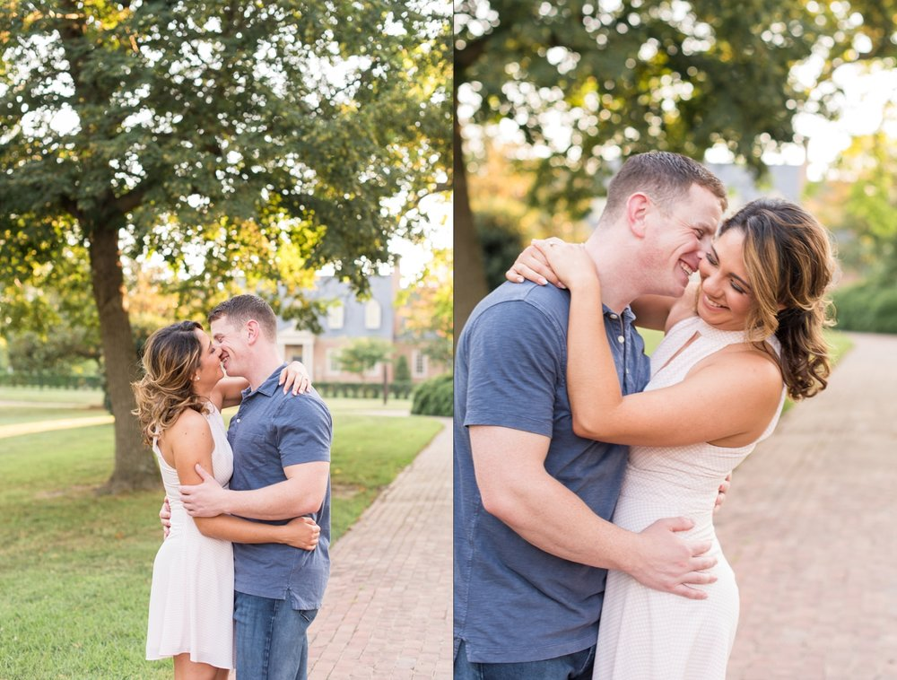 Colonial Williamsburg Engagement Session-144_WEB.jpg