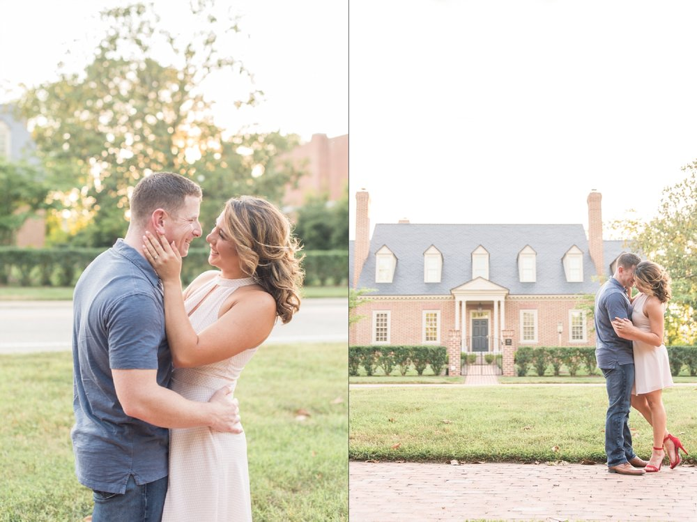 Colonial Williamsburg Engagement Session-151_WEB.jpg