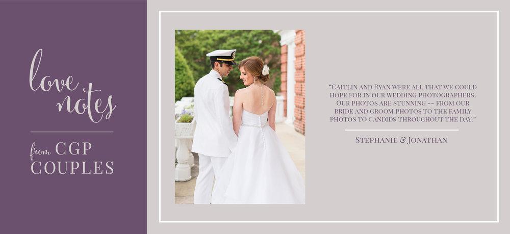 Military Wedding at Fort Monroe.jpg