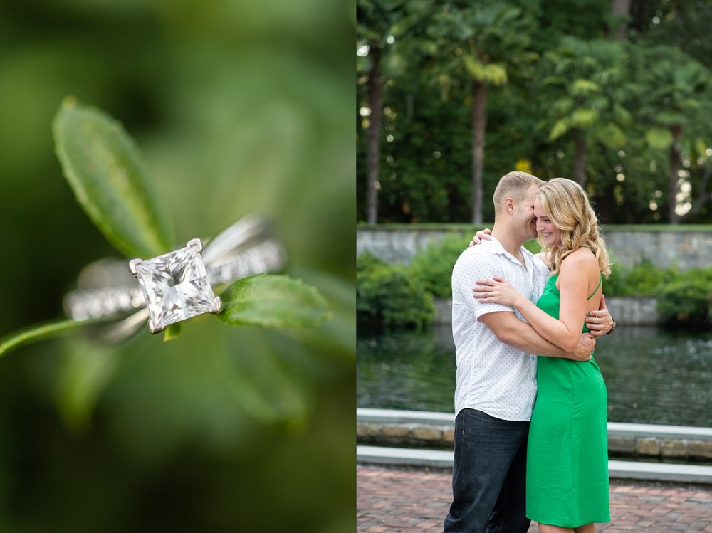 Summer Engagement Session at Norfolk Botanical Garden-140_WEB.jpg