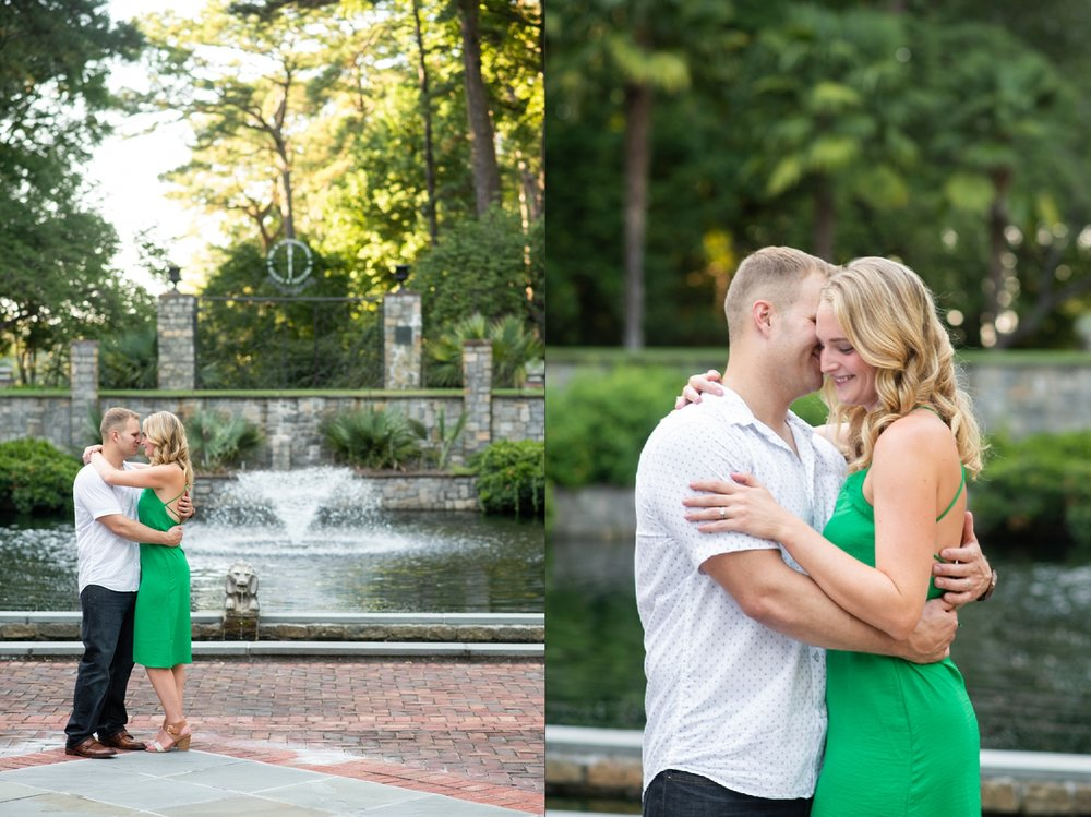 Summer Engagement Session at Norfolk Botanical Garden-113_WEB.jpg
