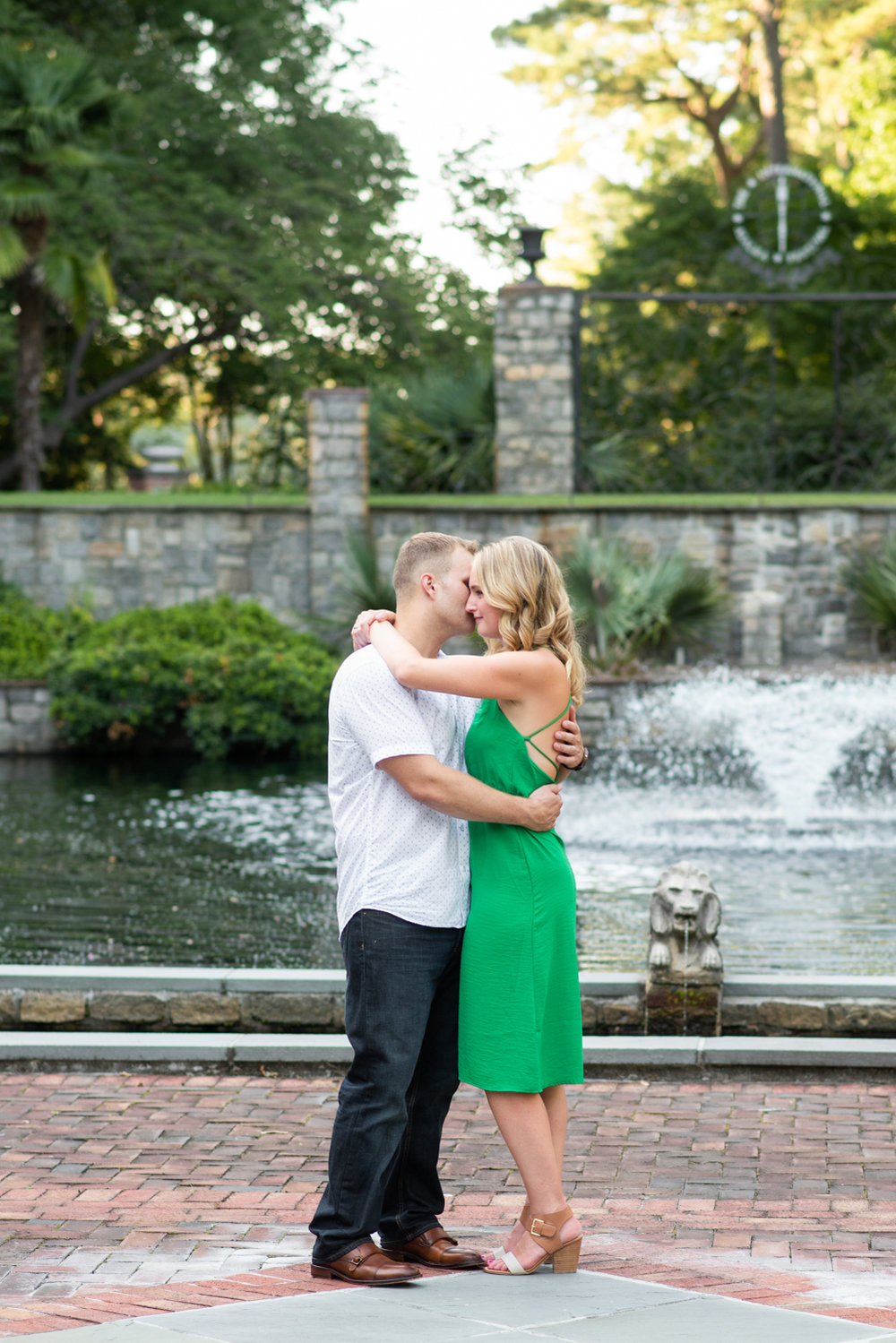 Summer Engagement Session at Norfolk Botanical Garden-114.jpg