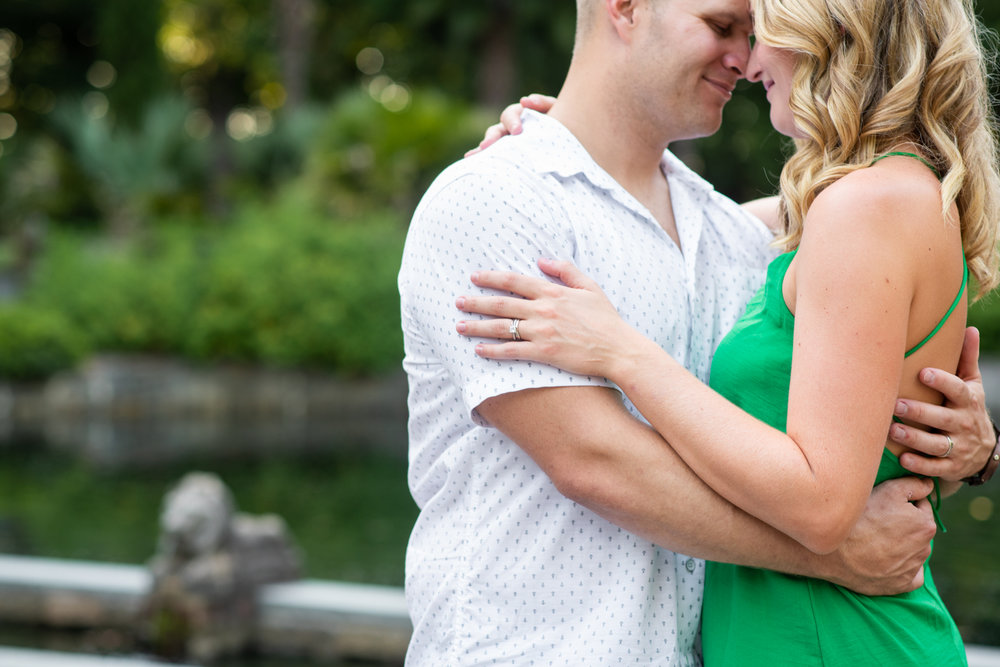 Summer Engagement Session at Norfolk Botanical Garden-118.jpg