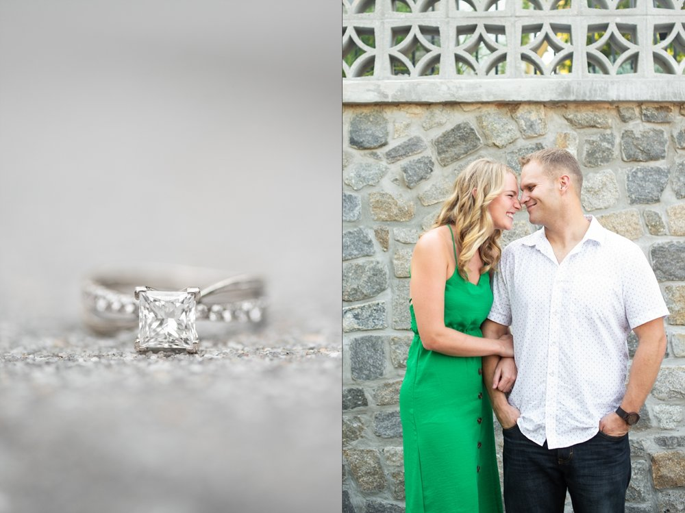 Summer Engagement Session at Norfolk Botanical Garden-122_WEB.jpg