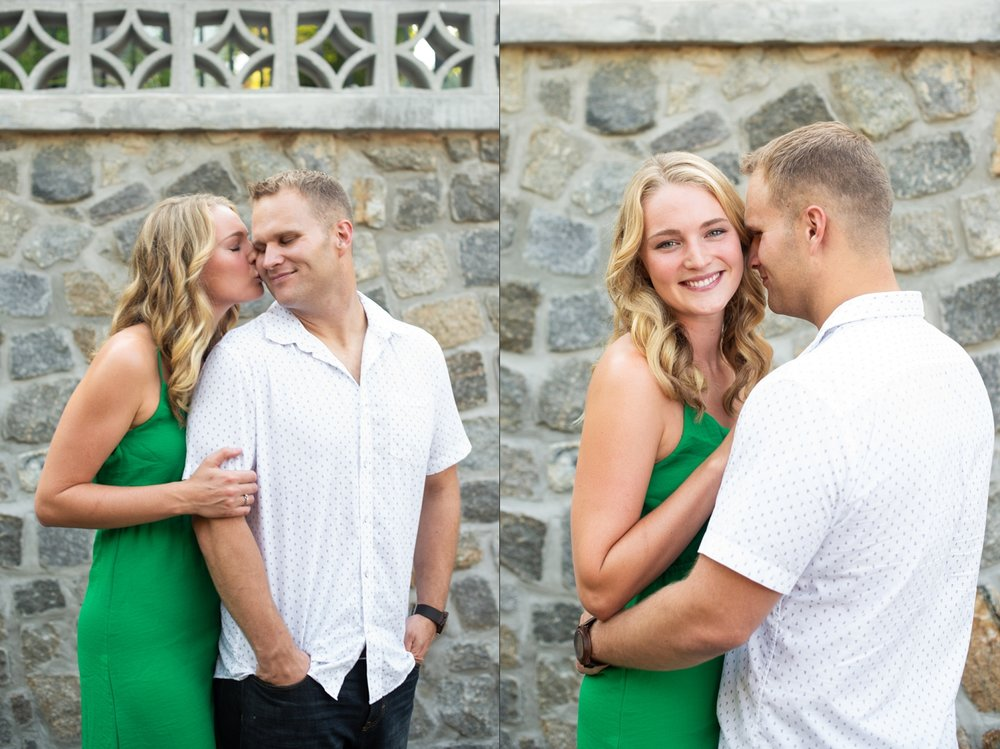 Summer Engagement Session at Norfolk Botanical Garden-105_WEB.jpg