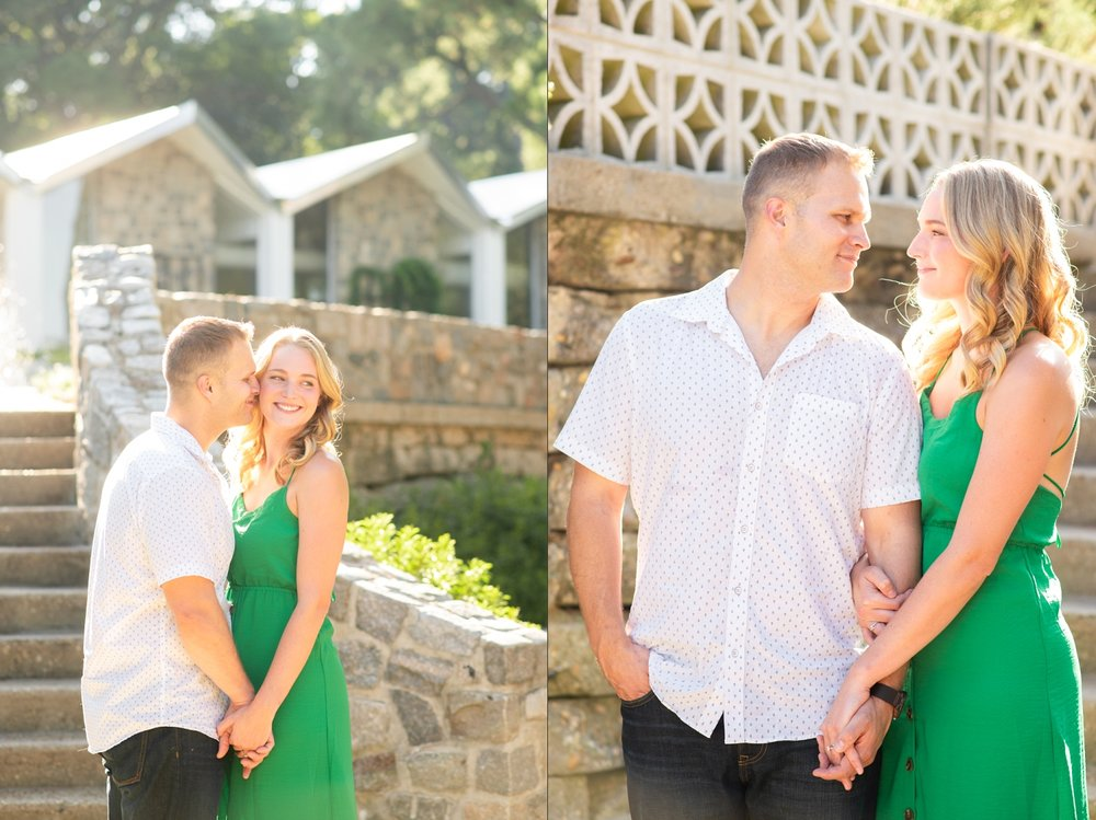 Summer Engagement Session at Norfolk Botanical Garden-107_WEB.jpg