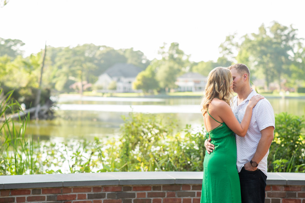 Summer Engagement Session at Norfolk Botanical Garden-111.jpg