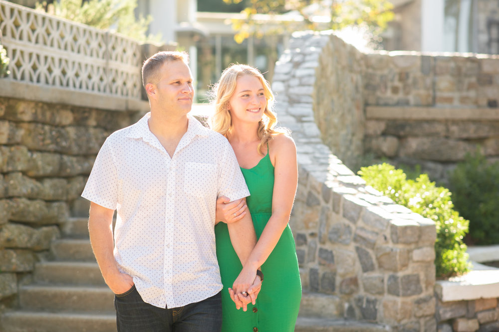 Summer Engagement Session at Norfolk Botanical Garden-109.jpg