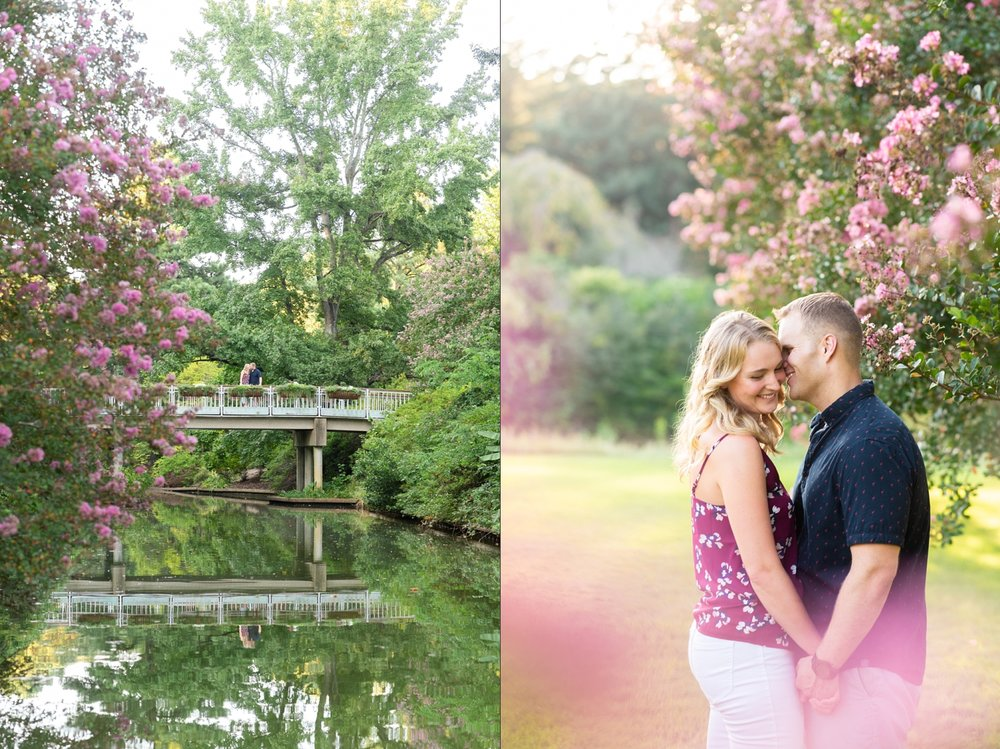 Summer Engagement Session at Norfolk Botanical Garden-126_WEB.jpg