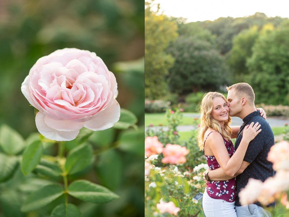 Summer Engagement Session at Norfolk Botanical Garden-138_WEB.jpg