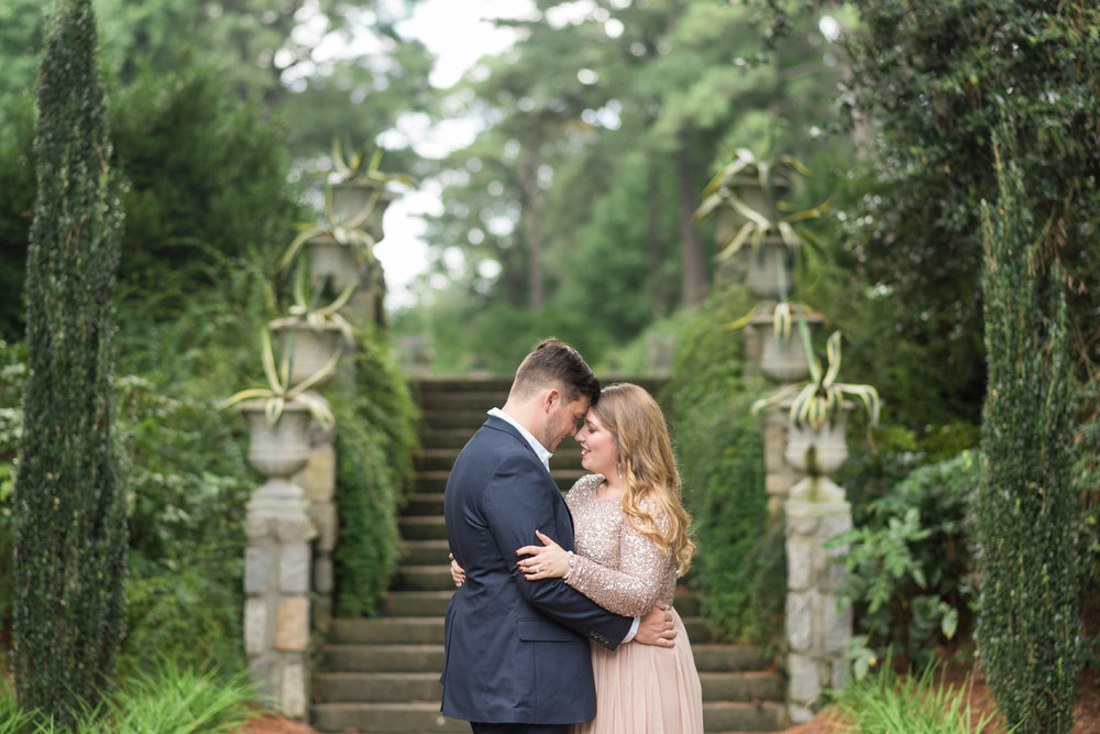 Formal Engagement Session at Norfolk Botanical Garden-13.jpg