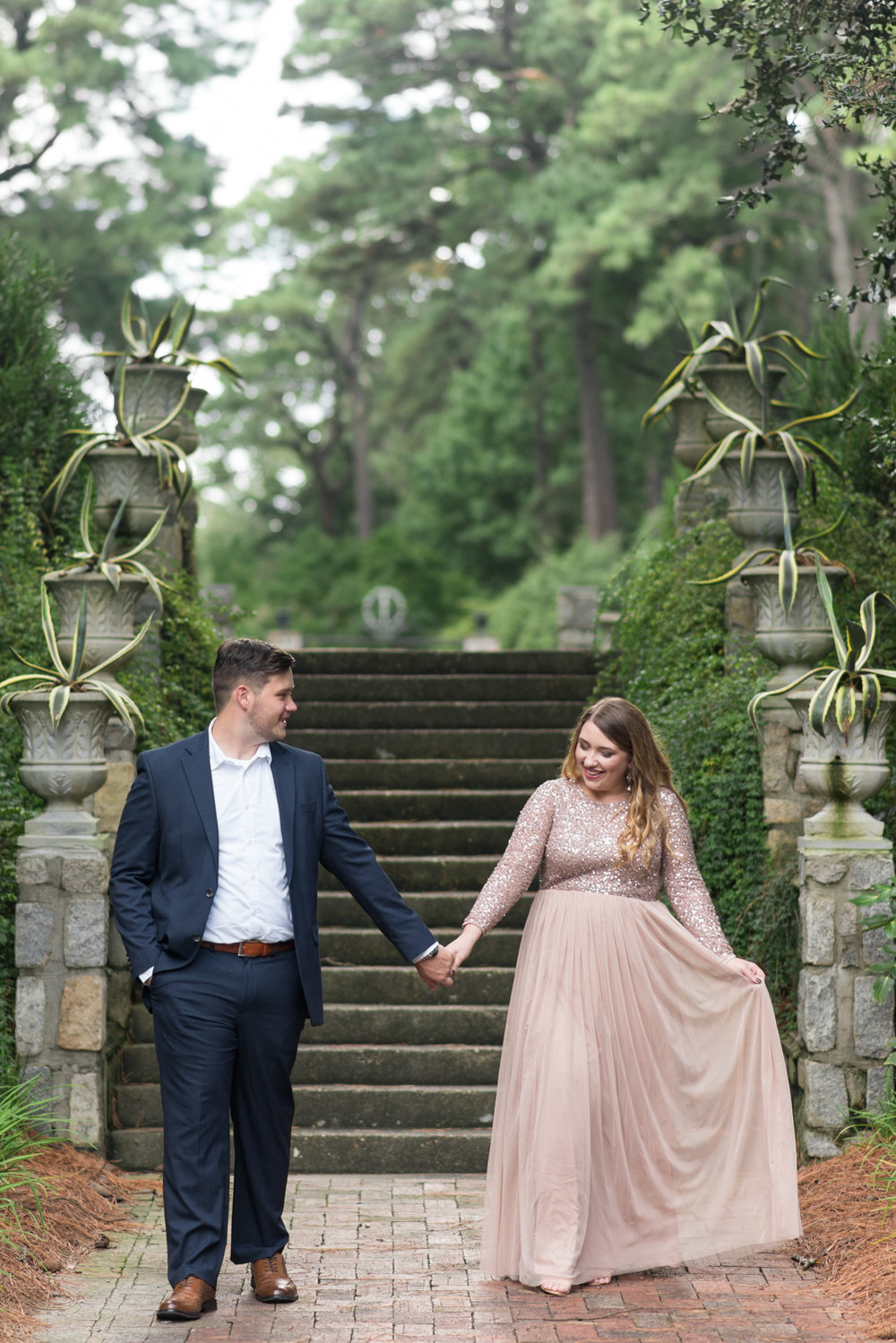 Formal Engagement Session at Norfolk Botanical Garden-16.jpg